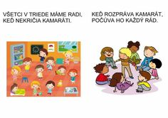 Peanuts Comics, Family Guy, Education, Guys, City, Fictional Characters, Cities, Onderwijs, Fantasy Characters