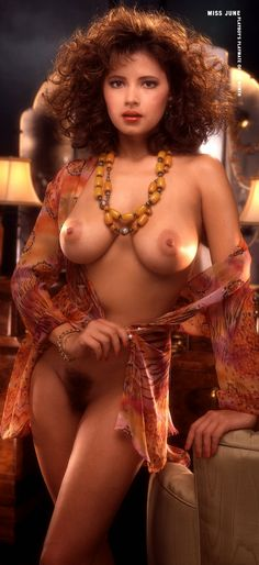 Consider, Daina house nude can not