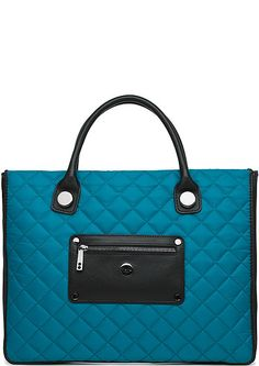 Сумка Knomo London 24-263 drangonfly Green Colors, Blue Green, Knomo London, London Bags, Teal, Turquoise, Apple Products, European Fashion