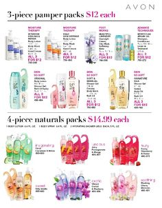 Start your fundraiser with 40% profit. Email beautycallingonline@gmail.com