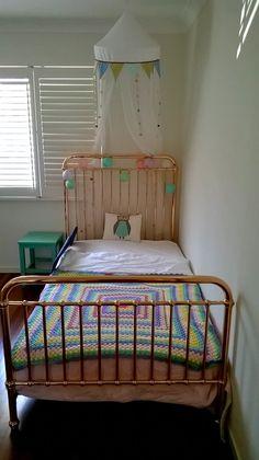 Eden Bed Twin In 2018 Sloane S Room Pinterest Bed Bedroom