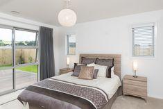 Bedroom Design | Neutral Colours | Interior Design Neutral Colors, Colours, Bedroom Inspiration, Colorful Interiors, Interior Design, Furniture, Home Decor, Nest Design, Home Interior Design