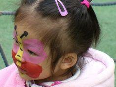 Blog de axalla :Toute une vie en photos .... Ma philosophie en photos ......, bébé papillon