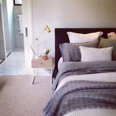 Master Bedroom Stylingbyninap Neometro 126walshstreet Jardan Jardanfurniture Interiors