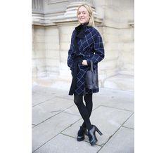 Chloë Sevigny http://www.vogue.fr/defiles/street-looks/diaporama/fashion-week-paris-les-street-looks-automne-hiver-2014-2015-jour-9-fw2014/17872/image/985554#!chloe-sevigny