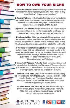 Consultant en marketing digital indépendant, je vous aide à augmenter le trafic de votre site, générer des prospects, optimiser votre référencement et la visibilité de votre marque pour gagner plus de clients. Business Marketing, Content Marketing, Social Media Marketing, Online Business, Marketing Digital, Online Marketing, Buyer Persona, Leadership, Startup