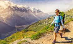 Winter ski holidays in the Alps can be extortionate but come summer prices tumble and there are bargains to be had on both activities and a huge choice of accommodation
