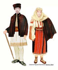 port popular muntenia - Google Search Illusion Art, Moldova, 1 Decembrie, Illusions, Folk Art, Textiles, Traditional, Costumes, Popular