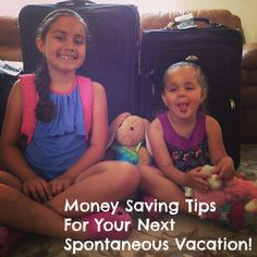 Being spontaneous can be hard when you're watching your budget, but there are times when you have to temper your family budgeting with a bit of carpe diem, especially as a military family.  See how we saved over $500 by making some smart money saving moves to make #CrusingCarnival a reality for our family!   #travel #money #vacation