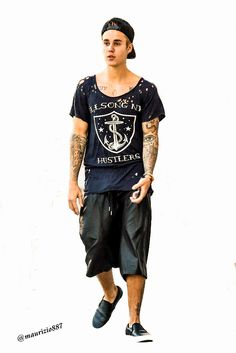 #justinbieber  #collections 2015 https://plus.google.com/+smaila242/posts  https://twitter.com/maurizio887 http://maurizio887.tumblr.com