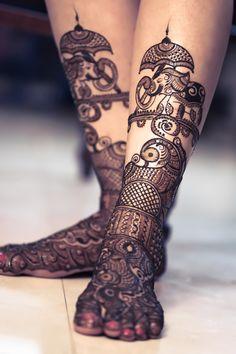 royal mehendi design, feet mehendi, mehendi on feet, unique mehendi design…