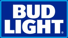 Buy Beer Online | Shop Bud Light Beer & Seltzer Family Bud Light Can, Bud Light Beer, Buy Beer Online, Legal Drinking Age, Drinking Games, Cake Templates, Beer Pong Tables, Drink Specials, Logos