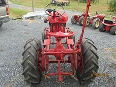 Wheel Horse Senior Harrisonburg, PA $5500