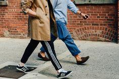 adidas Tiro 13 Training Climacool Slim Fit Pants
