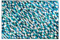 Rugs & Walls | Collection | Silla