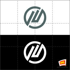 Download this Free Letter W Logo now. This elegant design is easy to build a brand on. This logo is suitable for any business. BrandNewLogos.com is a premium destination of free logos for personal and commercial purposes. – 100% vector, CMYK, 300dpi – .CDR, .EPS, & SVG files included – Well organized and named layers Related Logos …