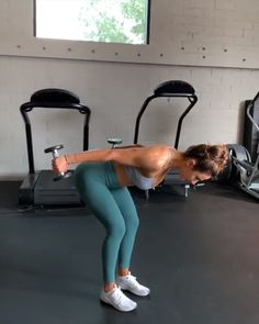 All About Fitness and Workout & Exercises. Trending Fitness Inspiration Styles For everyone. Weight Training, Weight Lifting, Body Weight, Weight Loss, Training Motivation, Triceps Workout, Fitness Outfits, Shoulder Workout, Upper Body