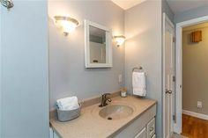 North Attleboro, Mirror, Bathroom, Frame, Furniture, Home Decor, Washroom, Picture Frame, Decoration Home