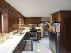 Kitchen With Antique Elements To It, Our New Accomplishment | Kitchen Star  Cabinets | Pulse | LinkedIn | Kitchen Cabinetry | Pinterest | Kitchen  Cabinetry ...