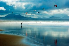 Kanarische Inseln: 9 gute Gründe, Lanzarote zu lieben - TRAVELBOOK.de