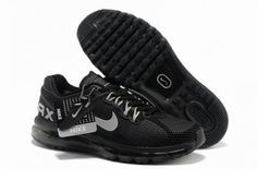 new concept 1c3df af029 Top Quality Nike Air Zoom Vomero Black White 922908 001 Running Shoe, cheap  Nike Air Structure Engineered mesh provides ventilation for your forefoot  while ...