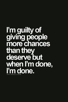 Are you searching for so true quotes?Check this out for very best so true quotes inspiration. These hilarious quotes will brighten your day. Motivacional Quotes, Life Quotes Love, True Quotes, Great Quotes, Quotes To Live By, I'm Done Quotes, Quote Life, Wisdom Quotes, No Friends Quotes