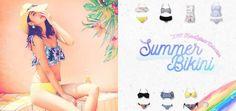 神戸レタス【24H】ポイントUP×3500円以上で全品送料無料!!|DeNAショッピング Summer Bikinis, Dena, Free Shipping, Home Decor, Decoration Home, Room Decor, Bikini Tops, Home Interior Design, Home Decoration