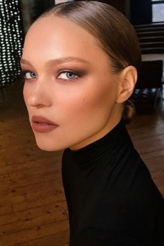 Makeup Goals, Makeup Inspo, Makeup Inspiration, Makeup Tips, Makeup Ideas, Makeup Products, Makeup Blog, Beauty Products, Glowy Makeup