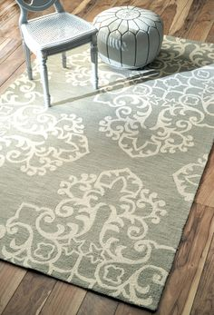 Area Rugs In Many Styles Including Contemporary Braided Outdoor And Flokati Shag At America S Home Decorating Superarea