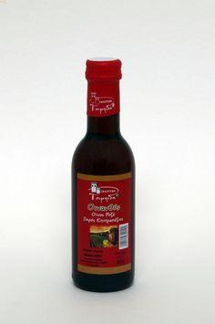"""Οινοχώρι Ροζέ """"Τσιμπίδης"""" 187 ml  Οινανθός Ροζέ Οίνος Ροζέ Ξηρός Οινοποιία Τσιμπίδη Εμφιαλωμένο κρασί σε γυάλινο μπουκάλι 187 ml  Συνοδεύει αρμονικά θαλασσινά, τυριά και λευκά κρέατα. Πίνεται στους 10-12 C http://www.gigagora.gr/node/1566"""