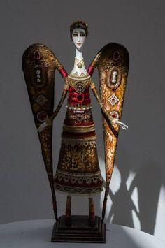Svetlana Rumyantseva