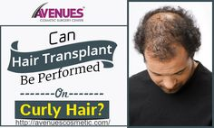 Hair Transplant Ahmedabad  is to Accomplish a Natural-Looking Result through best technique at 25% Off under best hair transplant doctor at Avenues cosmetic clinic with free consultation facility . Visit- http://avenuescosmetic.com/