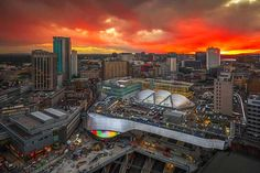 grand central birmingham before and after - Google Search