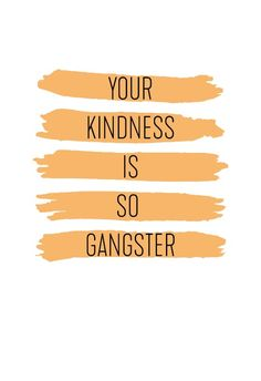So gangster - Thank You Card #greetingcards #printable #diy #thankyou #notes #thanks Thank You Notes, Thank You Cards, Printable Cards, Printables, Thank You Card Template, Create Yourself, Greeting Cards, Templates, Diy