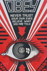 Bilderesultat for big brother propaganda Site Photo, Photo P, Communist Propaganda, Never Trust, Trust Yourself, Believe In You, Raven, Brother, Google Search