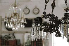 A Collection Of Really Beautiful Chandelier Designs 9