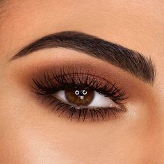 pinterest: sonerrast // i.g: debbiearellano  #eyeshadowslooks