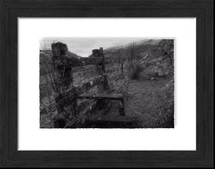 """METROPOLITAN FRAME FINE ART FLOAT CHARCOAL 16X12  PRINT ON FINE ART COTTON SMOOTH    Size:16×12"""" Frame - 12×8"""" Image    Layout:16×12"""" Torn Edge    Border size:2 inch    Moulding:Metropolitan F143    Moulding colour:Charcoal    Print surface:Fine Art Cotton 215GSM   Shop this product here: http://spreesy.com/worthingtonphotoart/3   Shop all of our products at http://spreesy.com/worthingtonphotoart      Pinterest selling powered by Spreesy.com"""