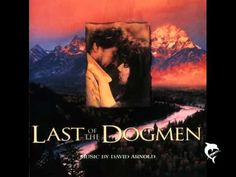 "▶ Tom Berenger ""Last of the Dogmen"" CLIP #1 - YouTube Wish I could find the whole thing"