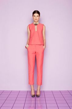 bimba & lola Summer 2013 - Fashion   Popbee