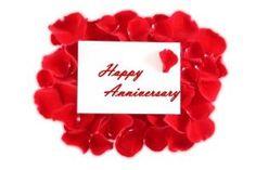 felice-anniversario-frasi