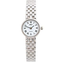 Bracelet Watch, Watches, Bracelets, Accessories, Amazon, Gold Jewellery, Watch, Wrist Watches, Bangles