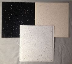 Black, White or Beige Sparkle Bathroom Cladding Panel Shower PVC Wet Wall Cladding Panels, Wall Cladding, Pvc Bathroom Cladding, Bathroom Plans, Beautiful Bathrooms, Sparkle, Bedroom Curtains, House Design, Beige