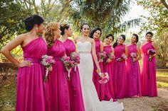 fotografia de bodas merida yucatan, hacienda santa cruz-27