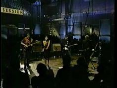 Is This Desire? PJ Harvey live in 1999 - Sessions @ West 54th - -Love this song! Every time I hear this, it brings back lots of memories of David (<3) RM
