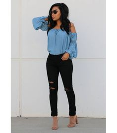 38 lovely preppy casual summer outfits for school 5 Summer Fashion Outfits, Preppy Outfits, Cute Summer Outfits, Casual Summer Outfits, Girly Outfits, Fall Winter Outfits, Fashion Pants, New Outfits, Stylish Outfits