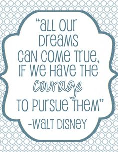 Love Disney quotes things-i-love