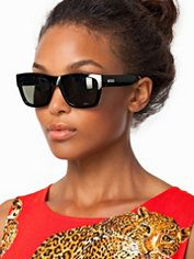 Accessoires - Damen - Mode Und Markenkleidung Online - Nelly.de