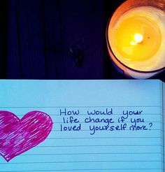 Loving yourself means for yourself. When you are able to fill yourself with love for you, you have more to give to others. Settling For Less, You Meant, Awakening, Self Love, Respect, Knowing You, Fill, Love You, Change