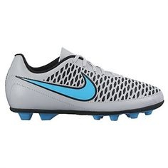 Kids Football Boots - Rebel Sport - Nike Kids Magista Ola FG Football Boots